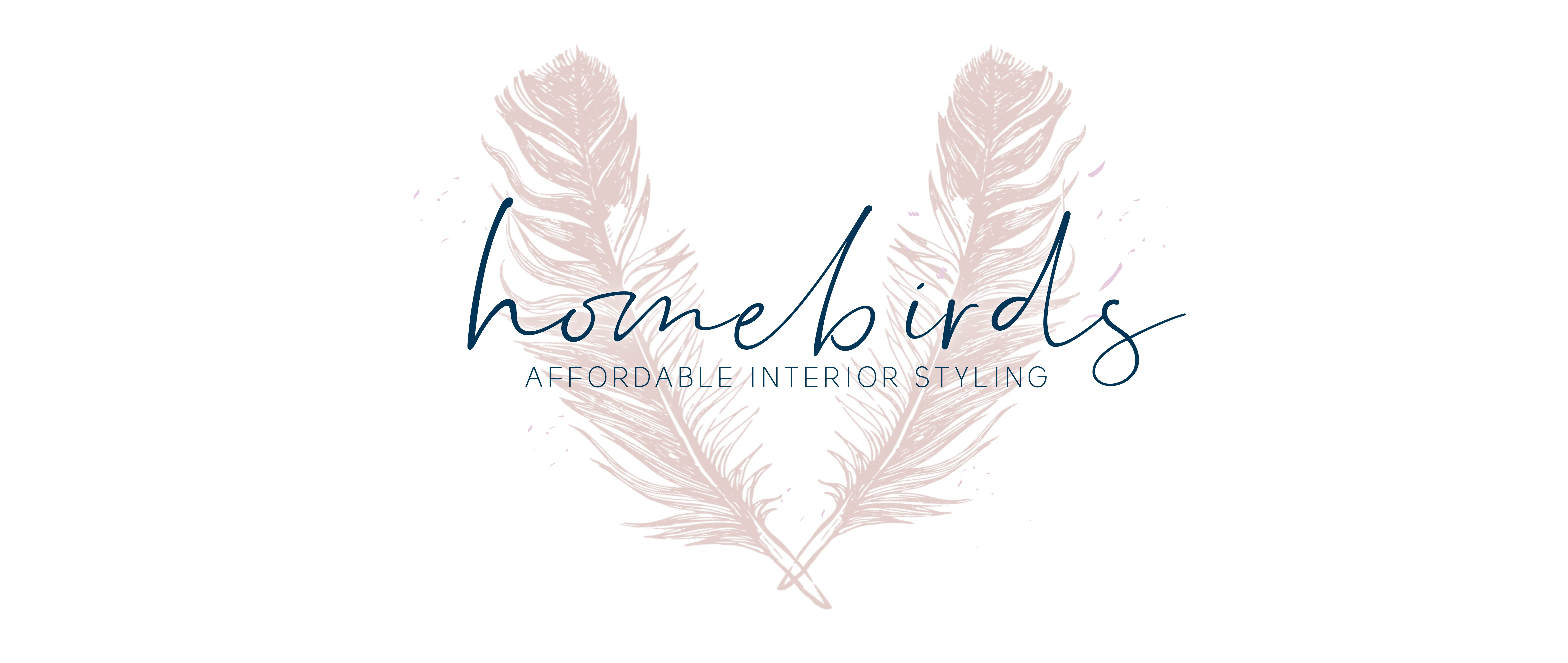 homebirds.org.uk